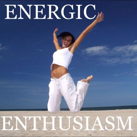 crmix12_-_energic-enthusiasm_cover_front